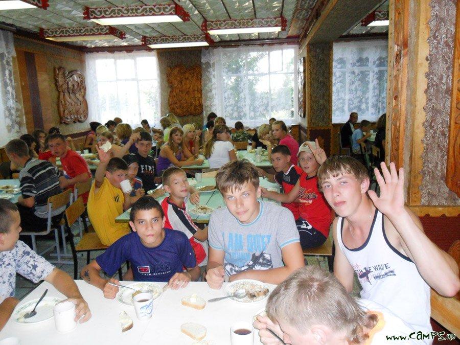 Управление образования г владимира путевки в лагерь